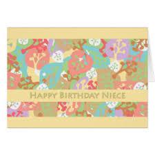 niece cards niece greeting cards niece greetings