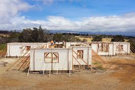 Insulated Concrete Forms House Plans by Benefits Of Icf Construction Insulating Concrete Forms Winsome
