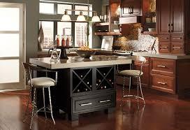 large kitchen islands that look like furniture u2013 house interior