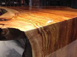 George Nakashima Desk George Nakashima Style Sycamore Coffee Table Esps Llc