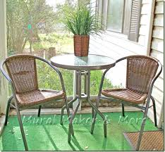 Ideas For Painting Garden Furniture by Patio Painting Outside Furniture Ideas Painting Metal Furniture