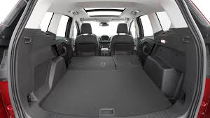 ford escape 2016 interior 2017 ford escape review and test drive with price horsepower and