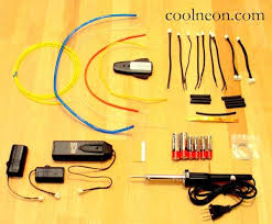59 best guitar electronics wiring images on pinterest guitar