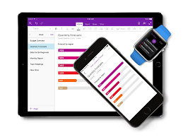 microsoft onenote the digital note taking app for your devices