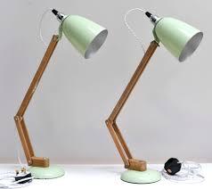 lamp design vintage style desk lamp miles schoolhouse electric and desks lamps