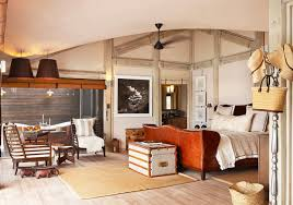 100 house design blog uk top home design blogs uk simple