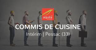 offre emploi commis de cuisine recherche emploi commis de cuisine maison design edfos com