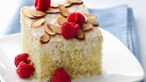 lactose free tres leches cake recipe que rica vida