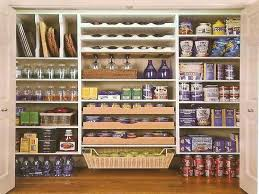 kitchen pantry organizer ideas kitchen storage pantry astonishing the best pantry cabinet free