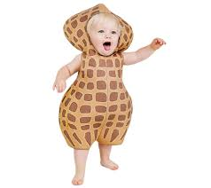 eat u0027em up food related halloween costumes for baby disney baby