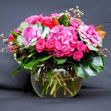 Banisters Flowers Uncategorized Mondu Floral Design U2013 High End Downtown Toronto