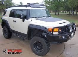 fj cruiser fj cruiser roof racks by baja rack gobi arb toyota and more