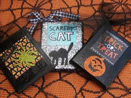 halloween plaques red couch recipes halloween plaques