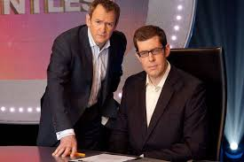 How Tall Is Jimmy Barnes Pointless Star Richard Osman Reveals Childhood Agony That Haunted