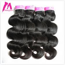 weave on eurasian hair weave promotion shop for promotional eurasian hair