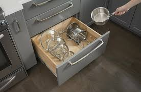 kitchen cabinet drawer peg organizer one hrc peg po pot organizer for peg board system holds up to 5 pots or and pans