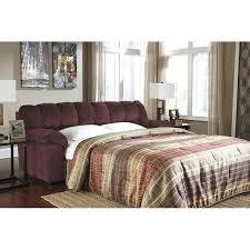 Sofa Sleeper Full by Product Category Sleeper Sofas Jack U0027s Warehouse