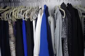 Wardrobe Organization Closet U0026 Wardrobe Organization What It Looks Like Save Spend