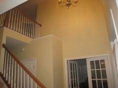 Caramel Gold From Valspar Time To Decorate Pinterest - Gold wall color living room