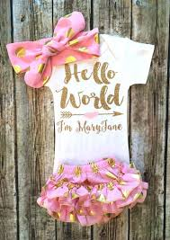 personalize baby gifts best 25 personalized baby gifts ideas on personalized