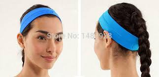 sports headband buy cheap sports headbands and get free shipping on aliexpress