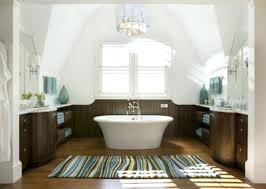 bathroom mat ideas beautiful bathroom rugs simpletask club