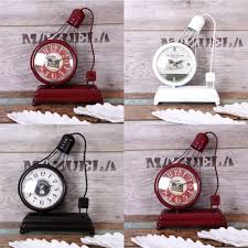 aliexpress com buy creative gifts hand diy clock night light led