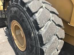 wheelloader caterpillar 972g ii smitma