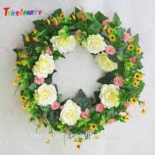 Flower Garland For Indian Wedding Flower Garlands For Indian Weddings Flower Garlands For Indian