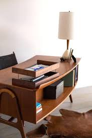 Contemporary Office Desk Furniture Mid Century Modern Office Desk Home Office Desk Furniture Modern