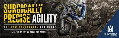 motocross bikes for sale in ontario home o u0027neill sales farmington ny 585 924 2554