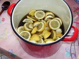 cuisiner le pissenlit recette de poelée de pissenlit