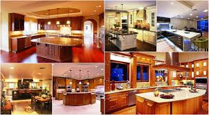 kitchen modern cabinet designs luxury german kitchens new