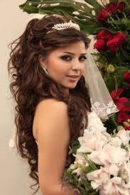 hair for wedding hairstyles for thick hair