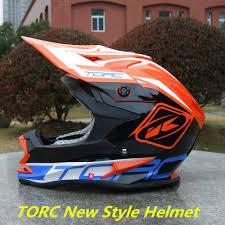 dot motocross helmets popular road motocross helmet buy cheap road motocross helmet lots