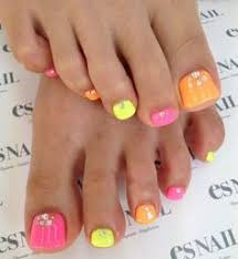 i may actually take this pic to the nail salon to get this