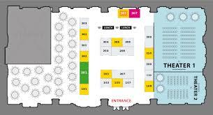 st louis 2017 interface tourinterface tour