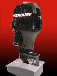 mercury 115 efi 4 stroke images reverse search