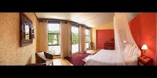 chambre d hote entraigues sur la sorgue villa liberty une chambre d hotes dans le vaucluse en provence