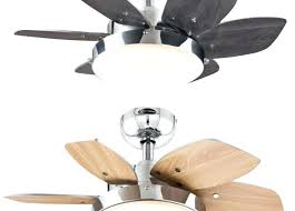 lowes ceiling fans clearance plug in ceiling fans lowes popular fan clearance beautiful with 11