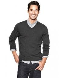 v neck sweater s 25 best s essentials the v neck sweater images on