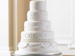 wedding cake websites the uk s top 50 wedding cake designers 2016