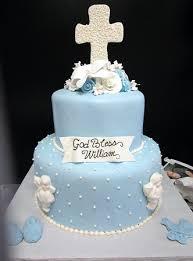First Communion Cake Decorations Cake Christening U0026 First Communion