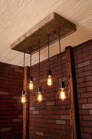 industrial style lighting chandelier industrial lighting chandelier s industrial style lighting