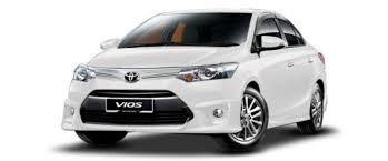 price of toyota cars in india toyota vios price launch date in india review mileage pics