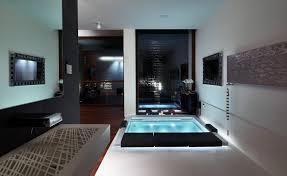 beautiful bathroom decorating ideas beautiful bathroom decorating ideas pool design ideas