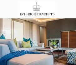 Interior Assistant Interior Concepts Interior Design Assistant Paarl