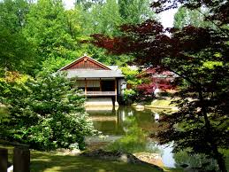Japan Traditional Home Design Traditional Japanese House Japanese Homes Japanese Gardens Japanese