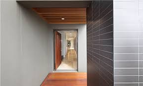 Clarendon Homes Floor Plans Portview 33 Home Design Clarendon Homes