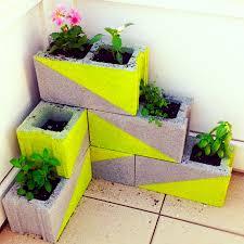 plante cuisine decoration pot d exterieur jardin deco deco cuisine maison email